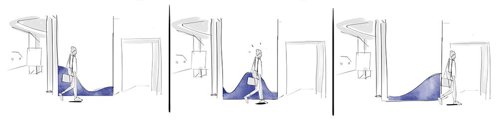 sommer-illustration_su_live_2.jpg
