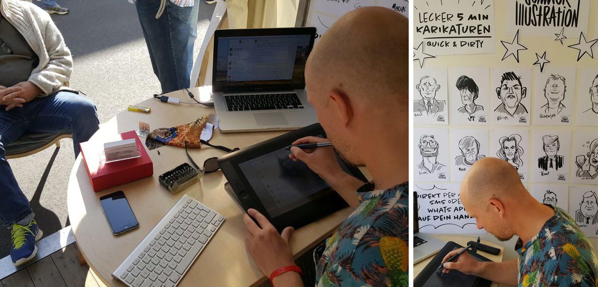 sommer-illustration_live_karikaturen_2.jpg