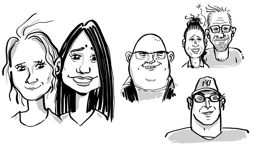 sommer-illustration_live_karikaturen.jpg