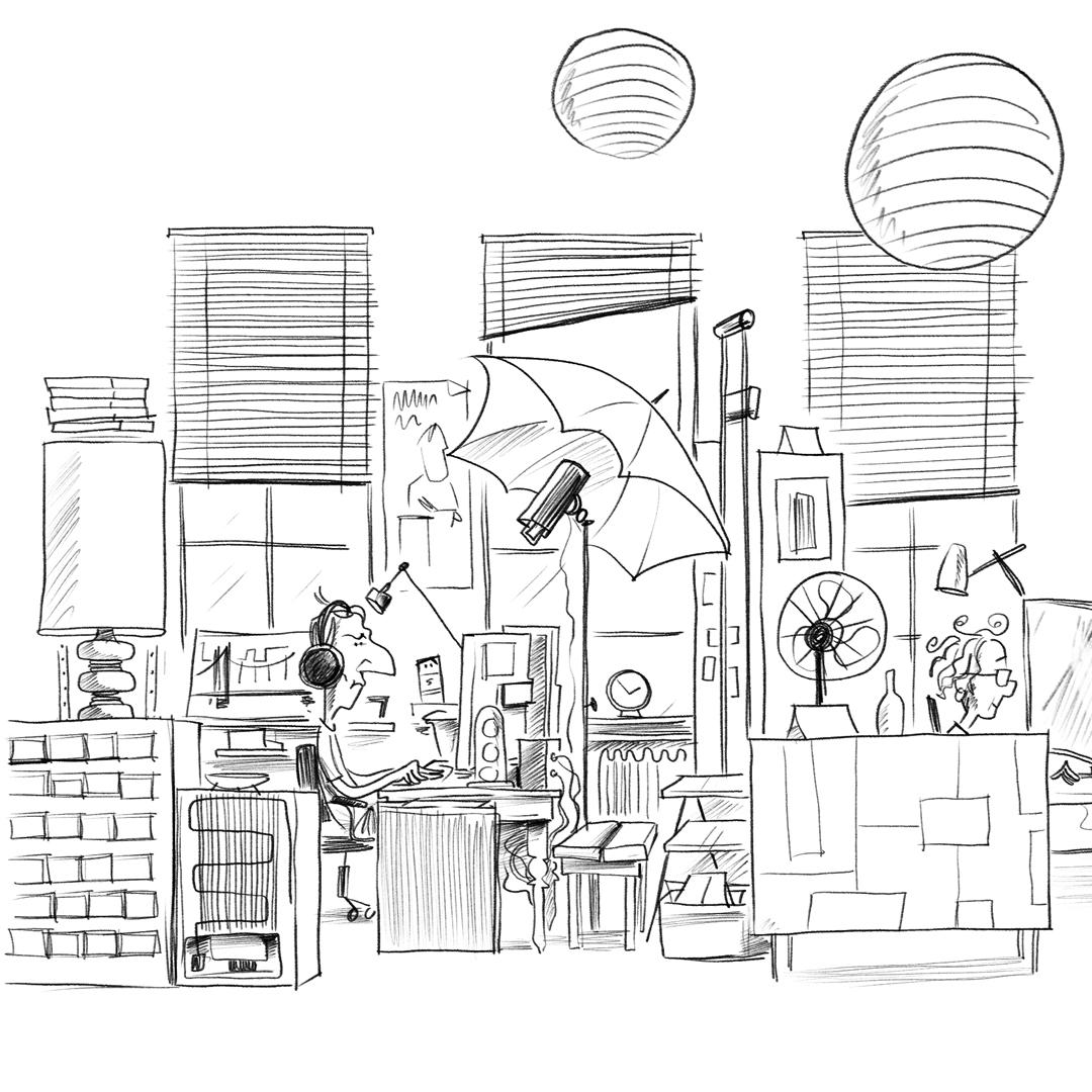 sommer-illustration_raum_1.jpg