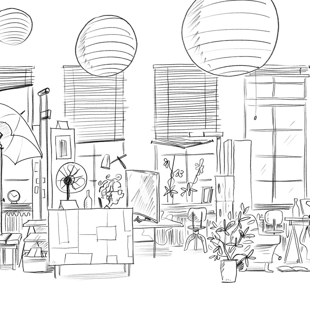sommer-illustration_raum_2.jpg