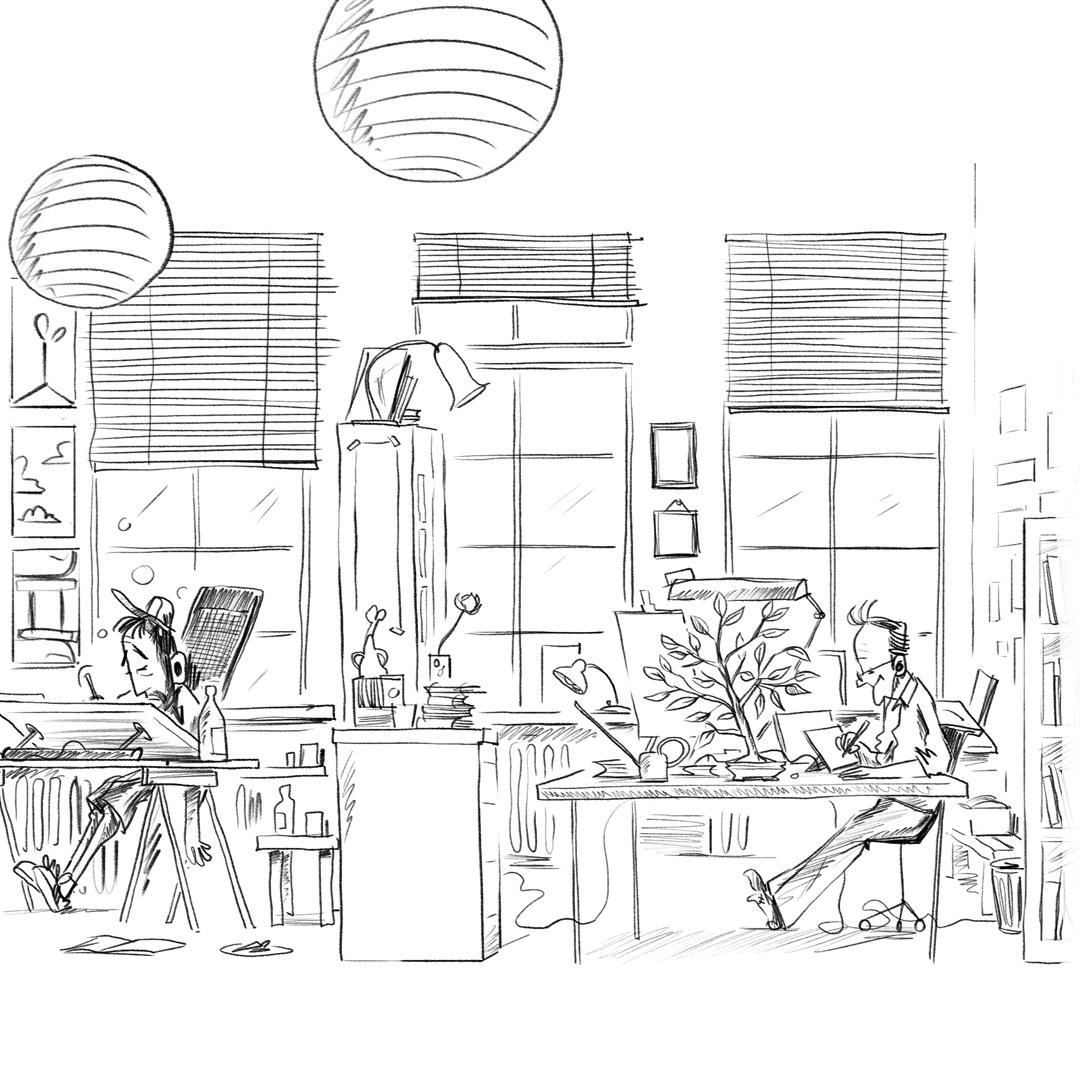 sommer-illustration_raum_3.jpg