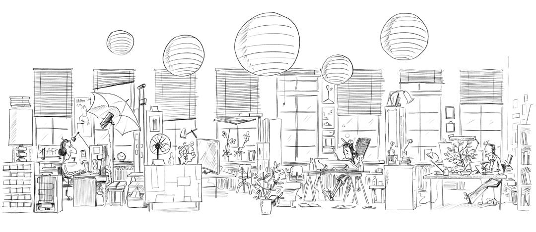 sommer-illustration_CARNIFORNIEN_1.jpg