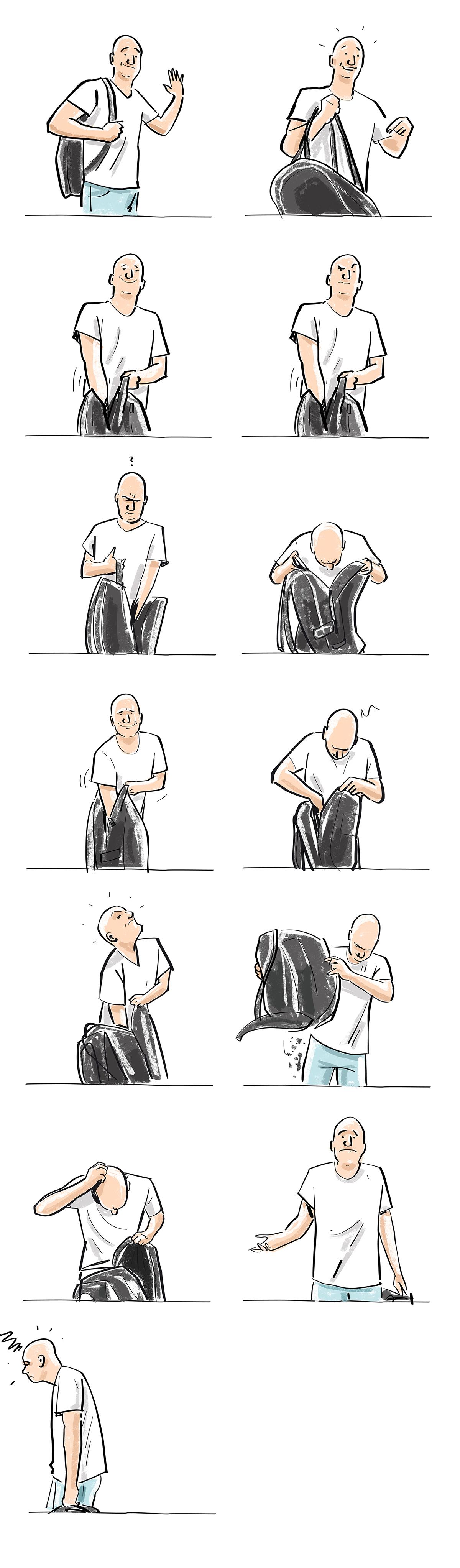 sommer-illustration_tasche_1.jpg