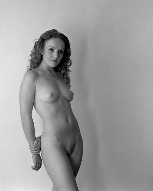012-Ivory-portrait-II.jpg