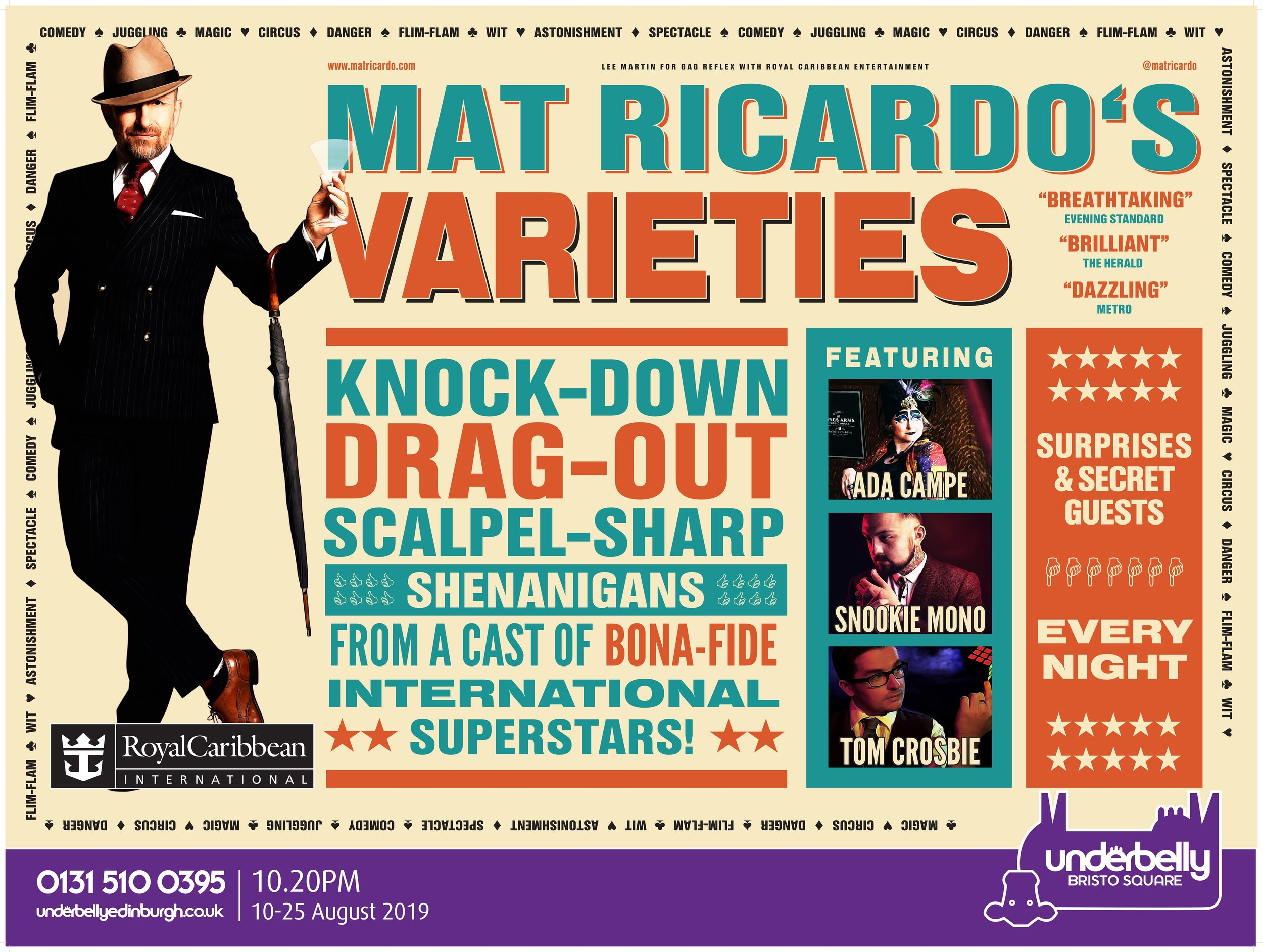 Mat Ricardo Varieties 30x40for web.jpg