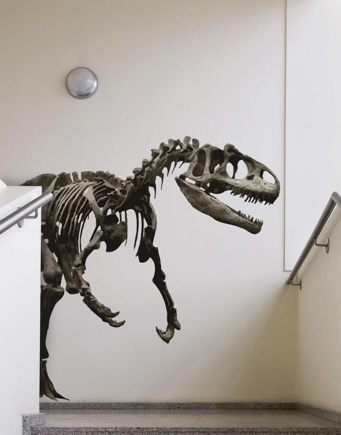 MMArtin153-Dino-Raptor-pict4.jpg