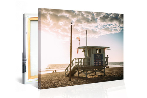 Single Panel Canvas - Single panel canvas prints can be printed in either a portrait or landscape arrangement depending on the orientation of your photo.Find the style that is right for you from the options below and select it by clicking the link. You will be taken to the product page to customize your canvas!