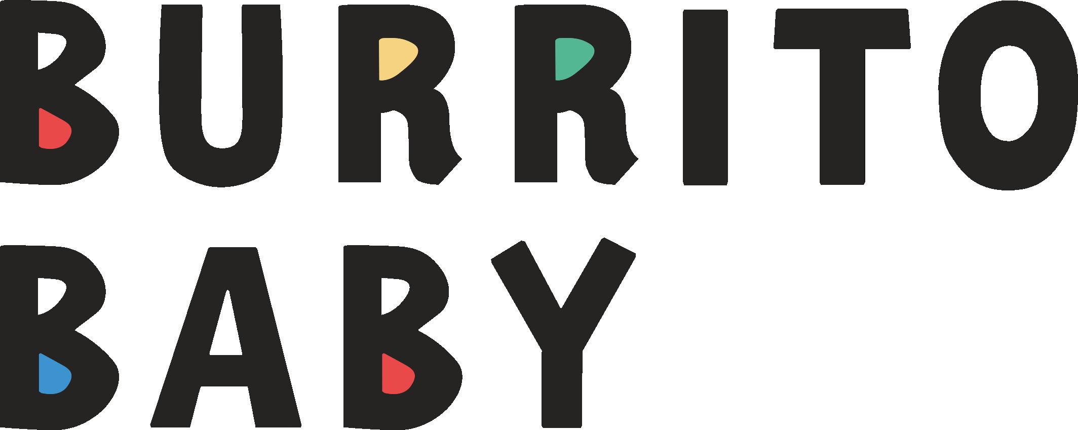 BUR_FB_Logo.png