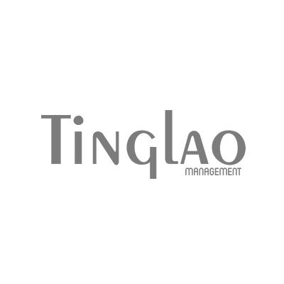 TINGLAO_400X400.png