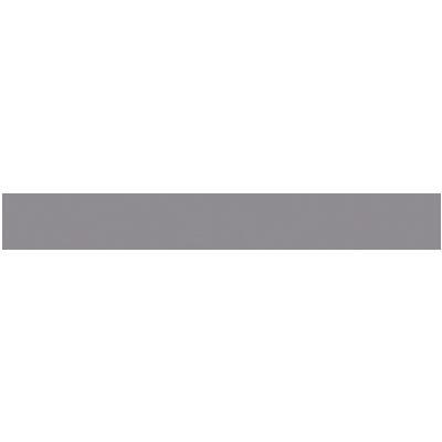 Western-Logo.png