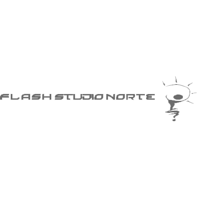 Flash-Studio-Norte.png