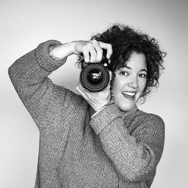 Lucia Ybarra.jpg