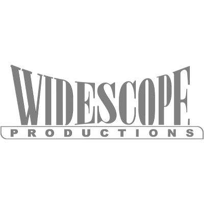 Widescope.png
