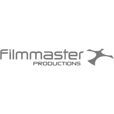 Filmmaster.png