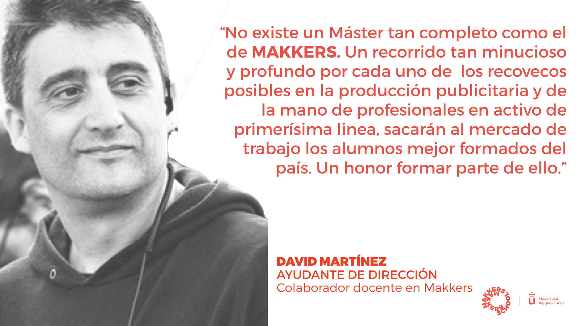 11-Frase de David Martínez.001.jpeg
