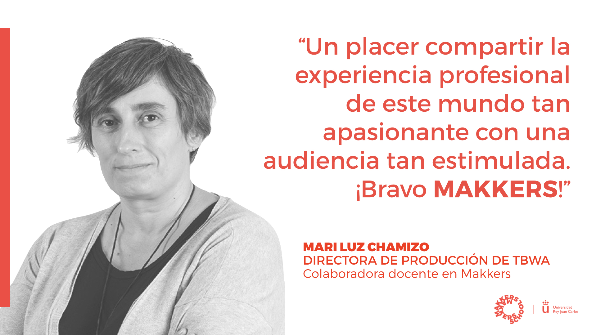 9-Frase de Mari Luz Chamizo.001.jpeg