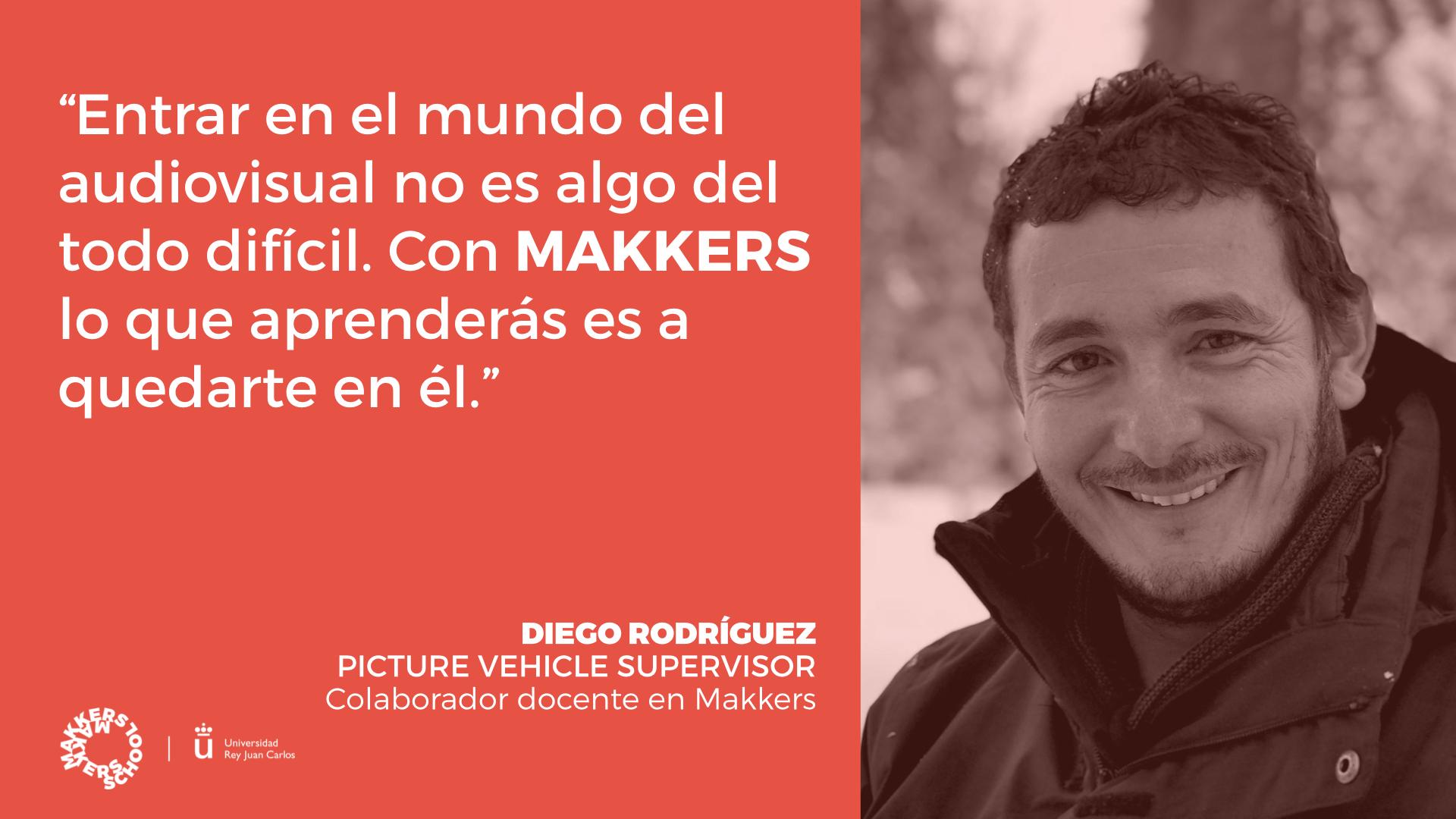18-Frase de Diego Rodríguez.001.jpeg
