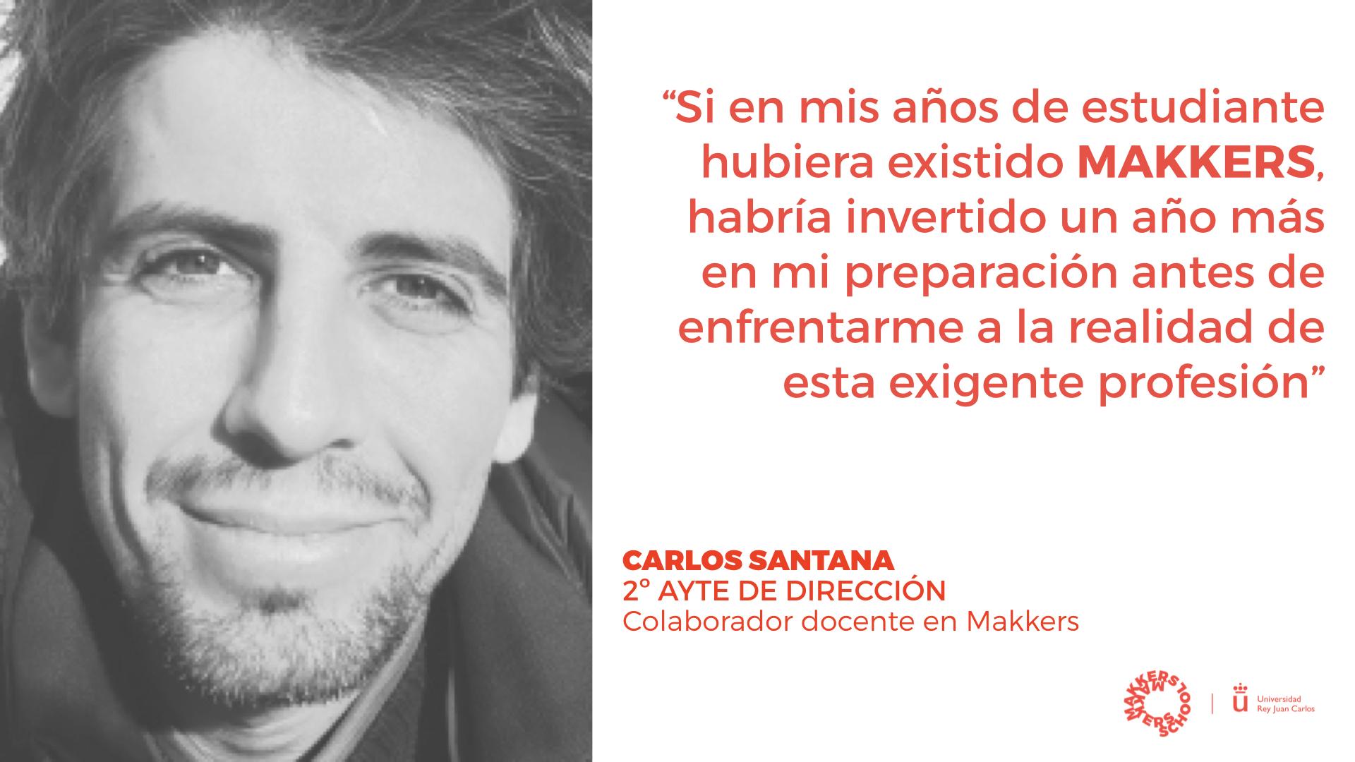 5-Frase Carlos Santana.001.jpeg