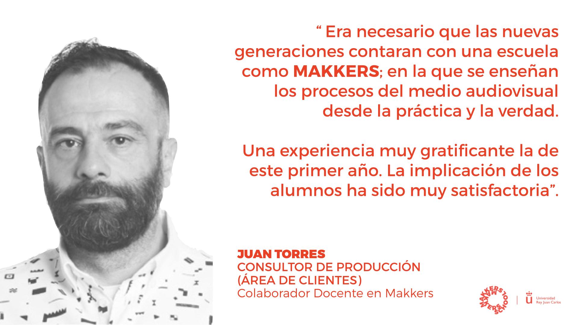14-Frase de Juan Torres OK.001.jpeg