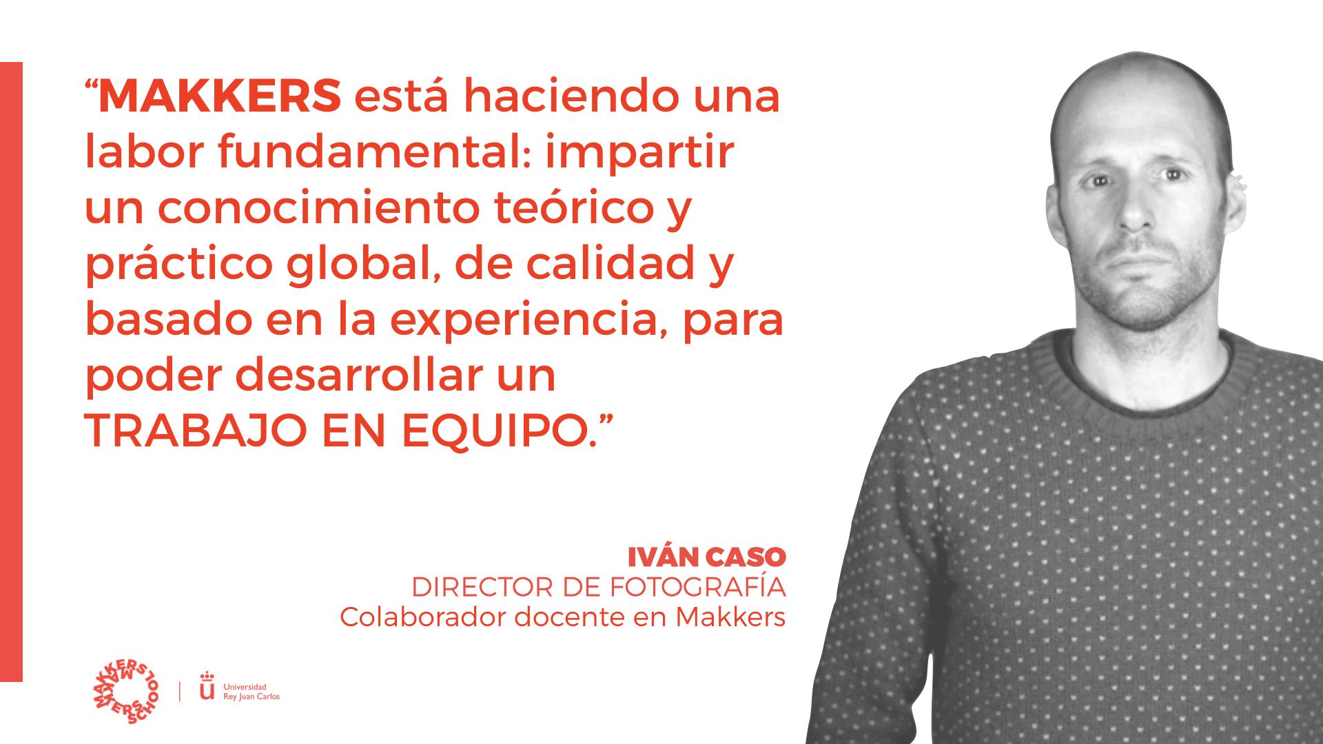 19-Frase de Iván Caso.001.jpeg