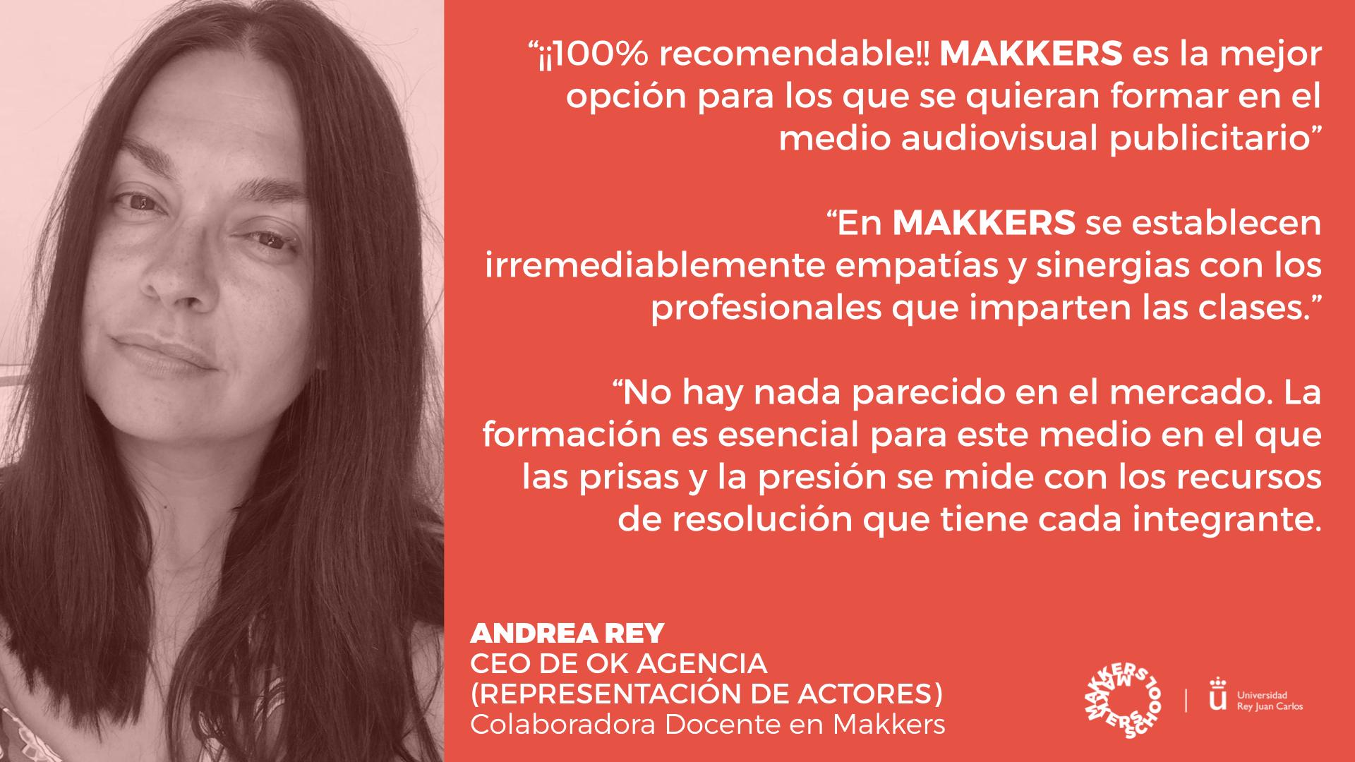 20-Frase de Andrea Rey.001.jpeg