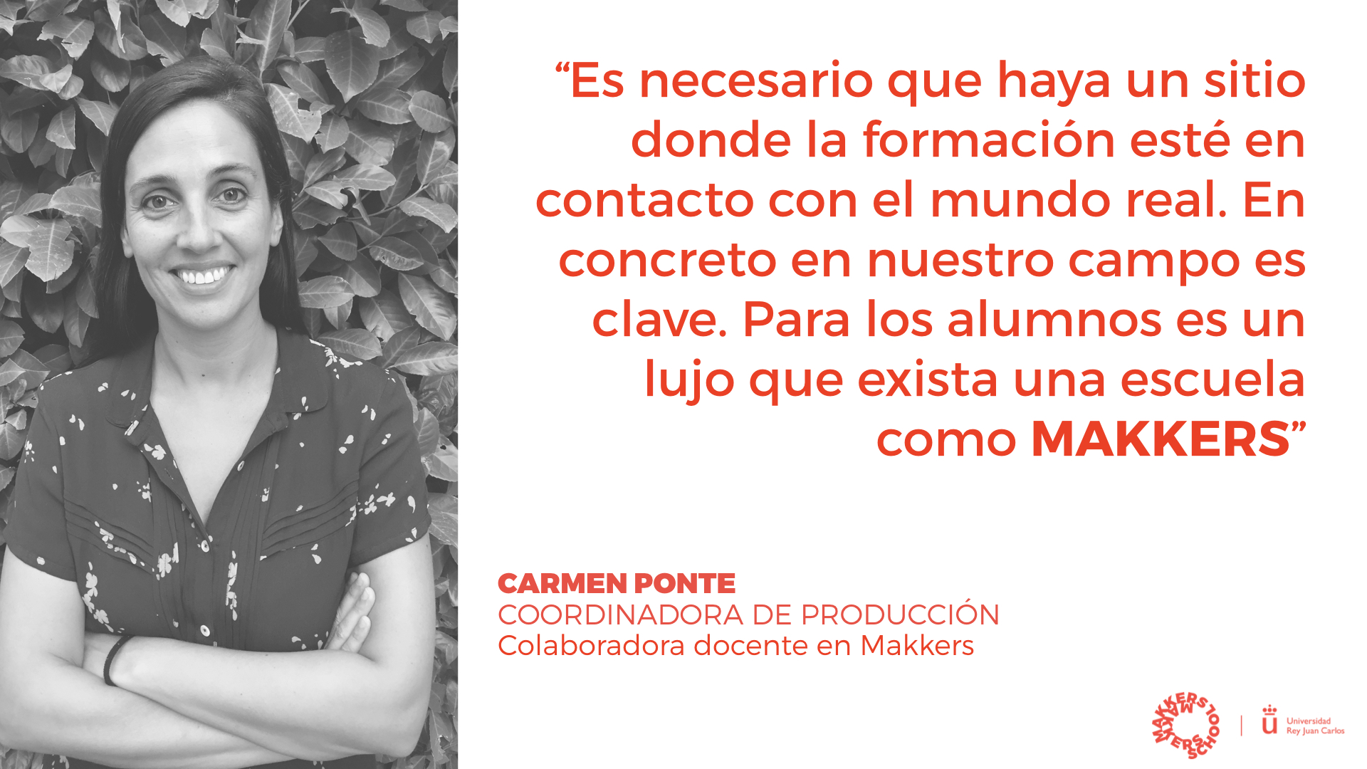 23-Frase de Carmen Ponte.001.jpeg