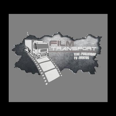 Logo Film Transport BN.png