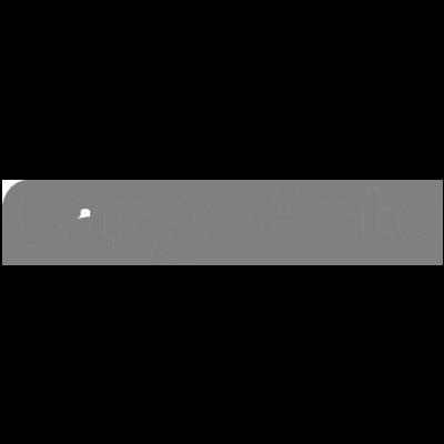 Cargo Arte 2.png