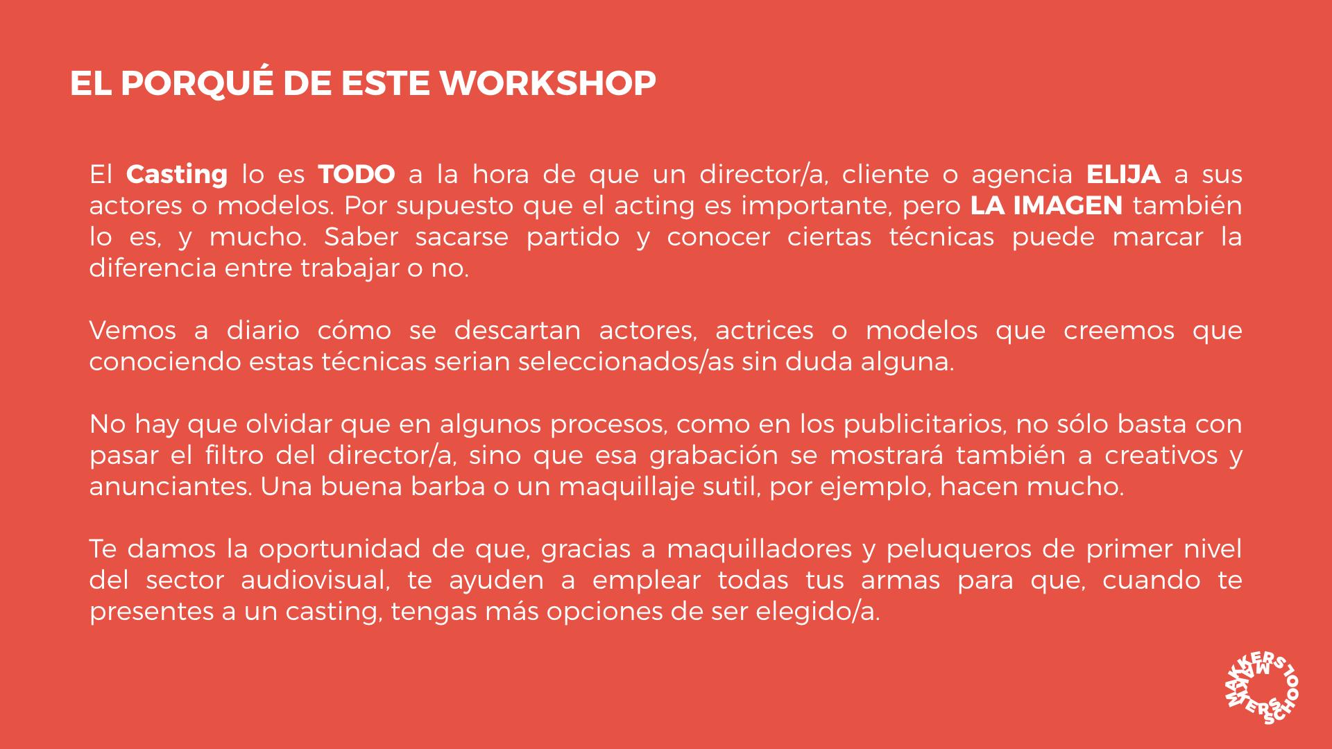 Workshop de Maquillaje-Programa KEYNOTE.002.jpeg