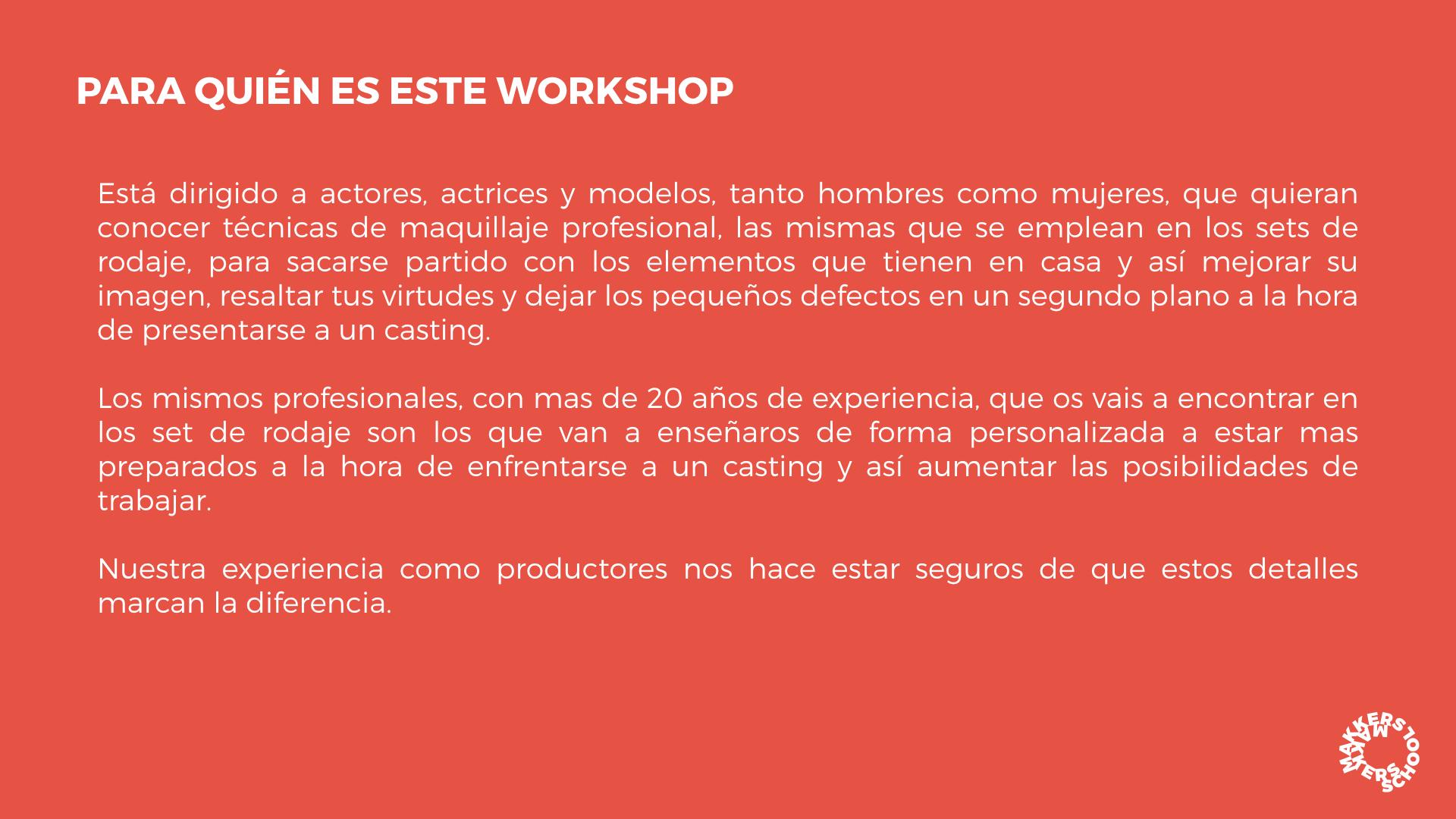 Workshop de Maquillaje-Programa KEYNOTE.003.jpeg
