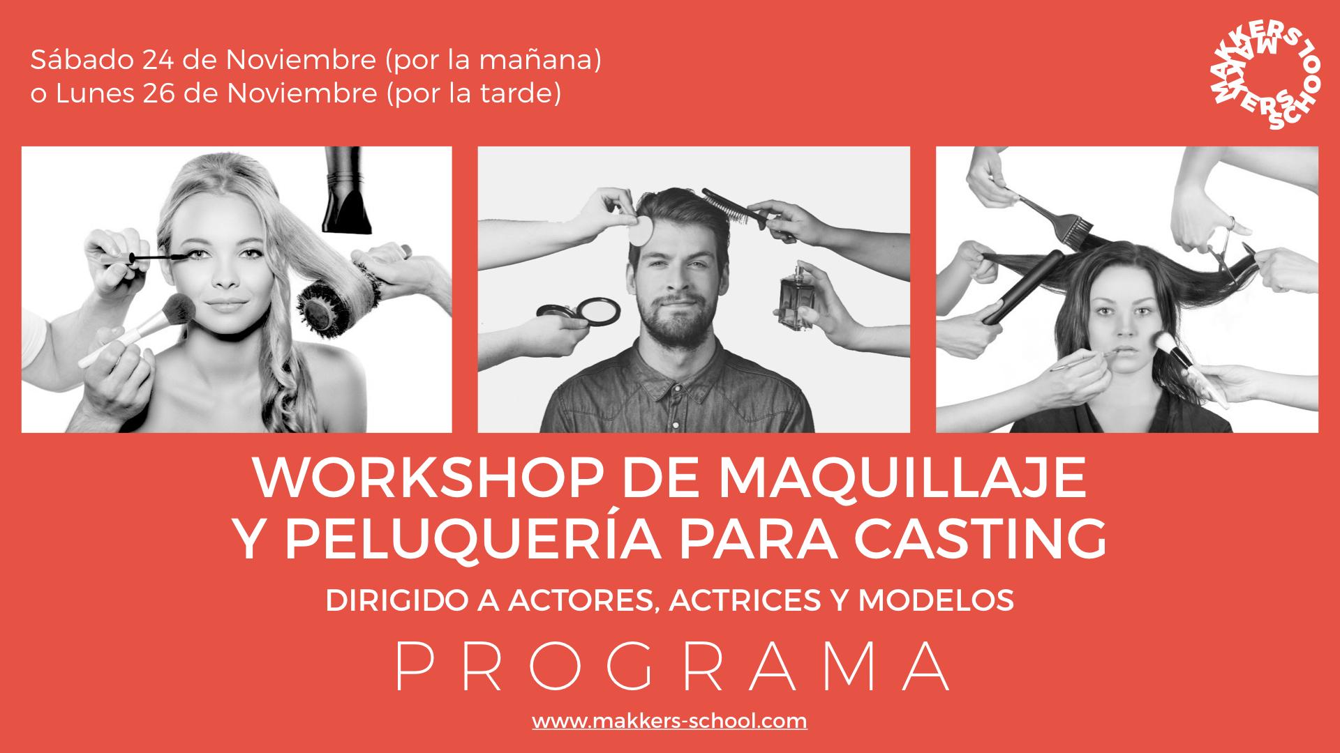 Workshop de Maquillaje-Programa KEYNOTE.001.jpeg