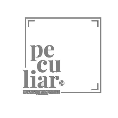 Peculiar Management 2.png