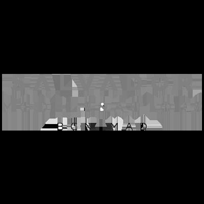 Salvador Models RET 2.png