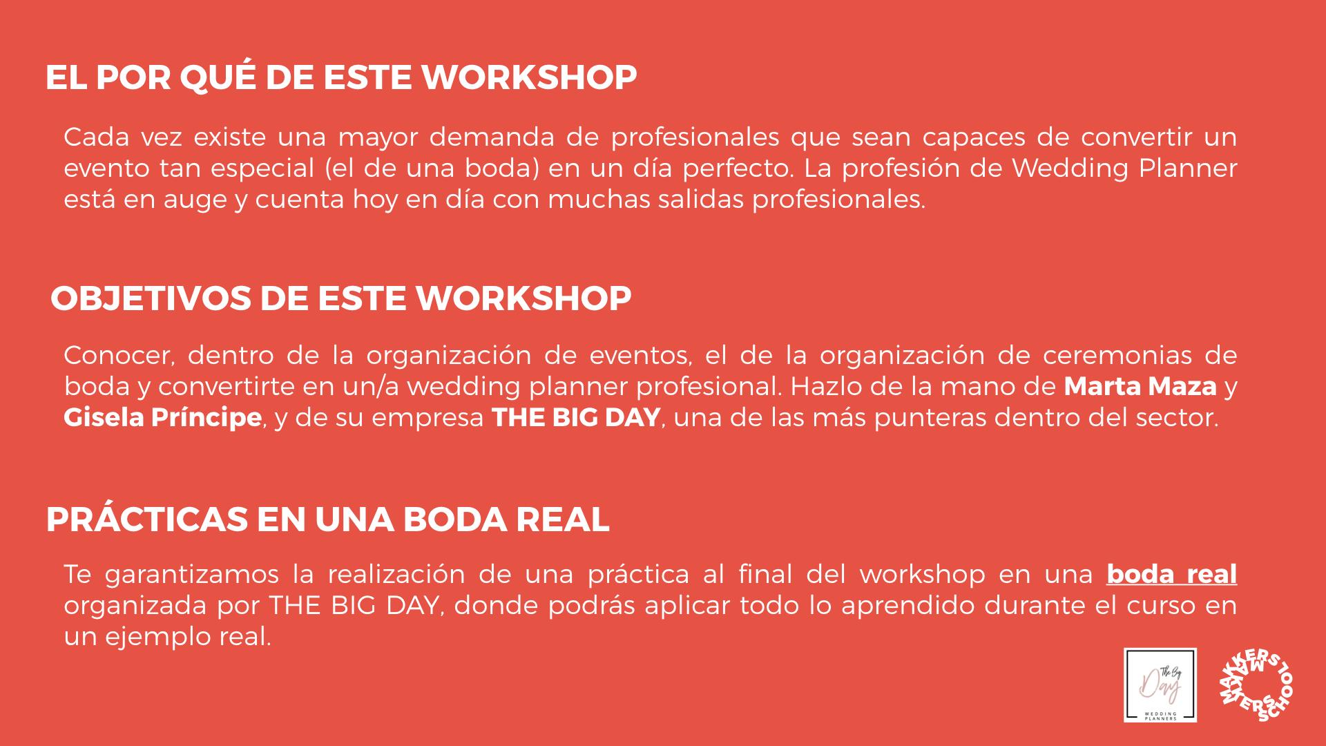 Workshop de Wedding Planner-Programa v2.002.jpeg