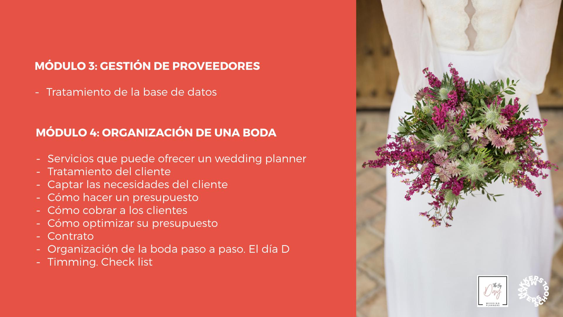 Workshop de Wedding Planner-Programa v2.005.jpeg