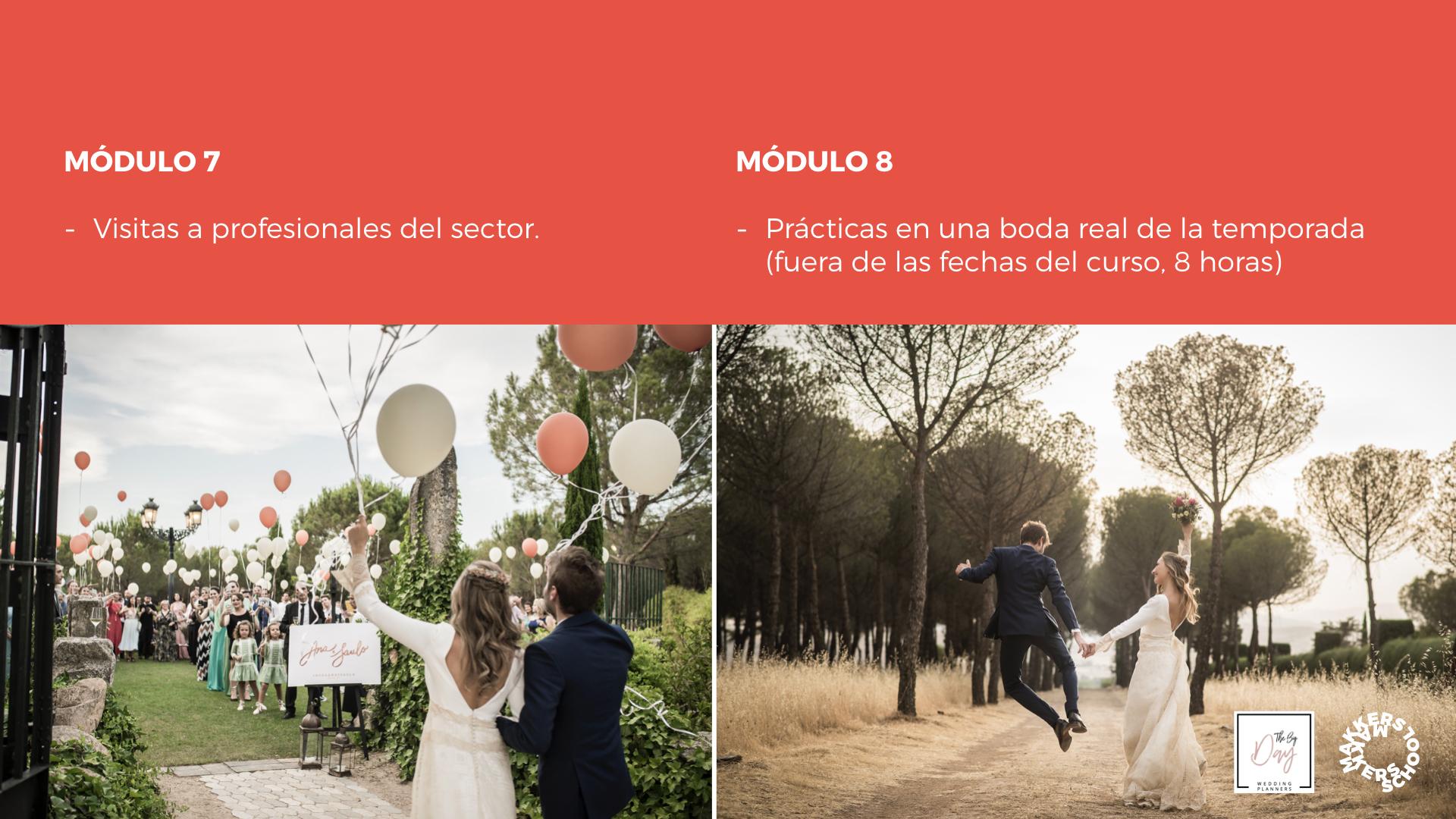 Workshop de Wedding Planner-Programa v2.007.jpeg