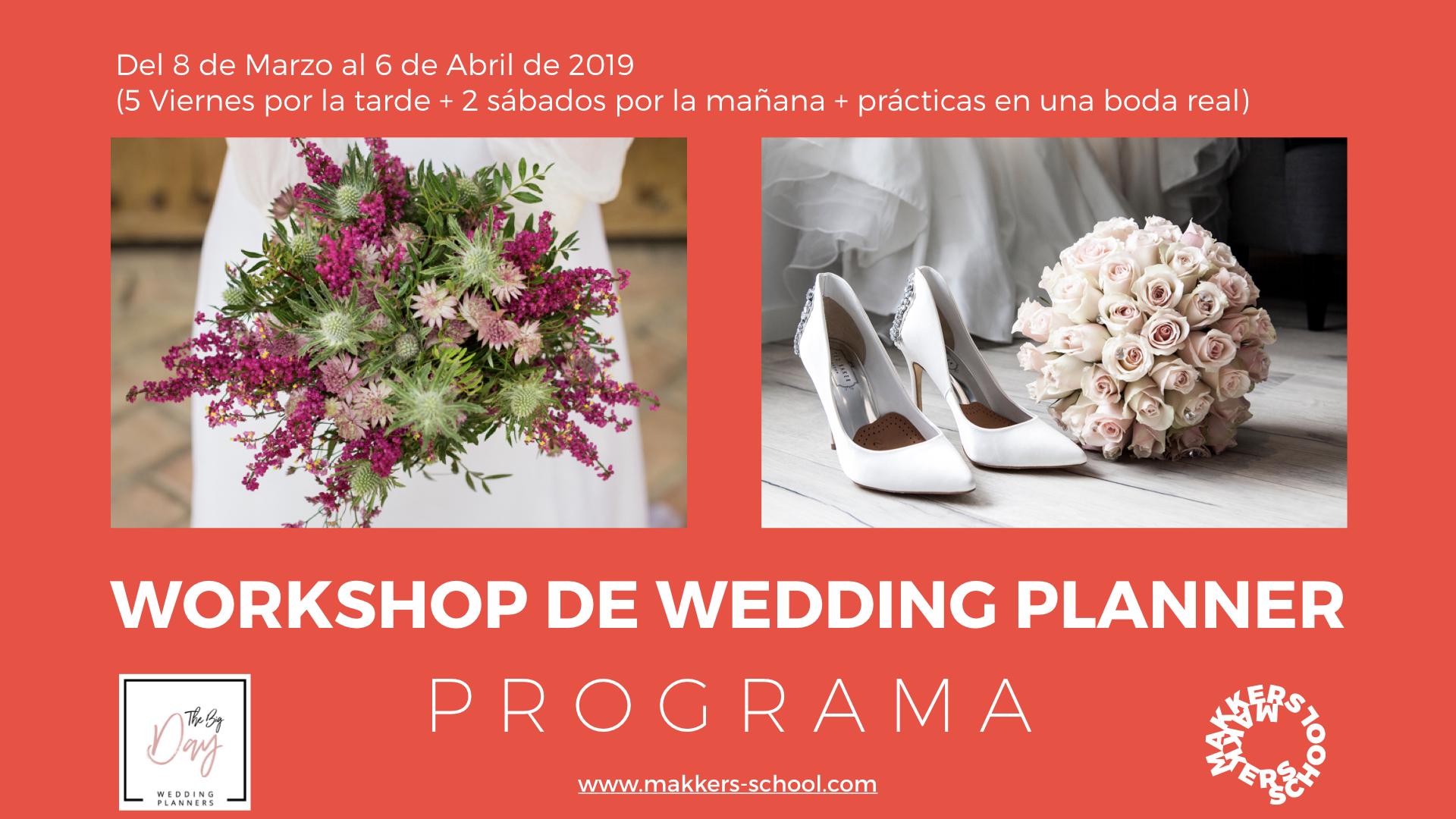 Workshop de Wedding Planner-Programa v2.001.jpeg