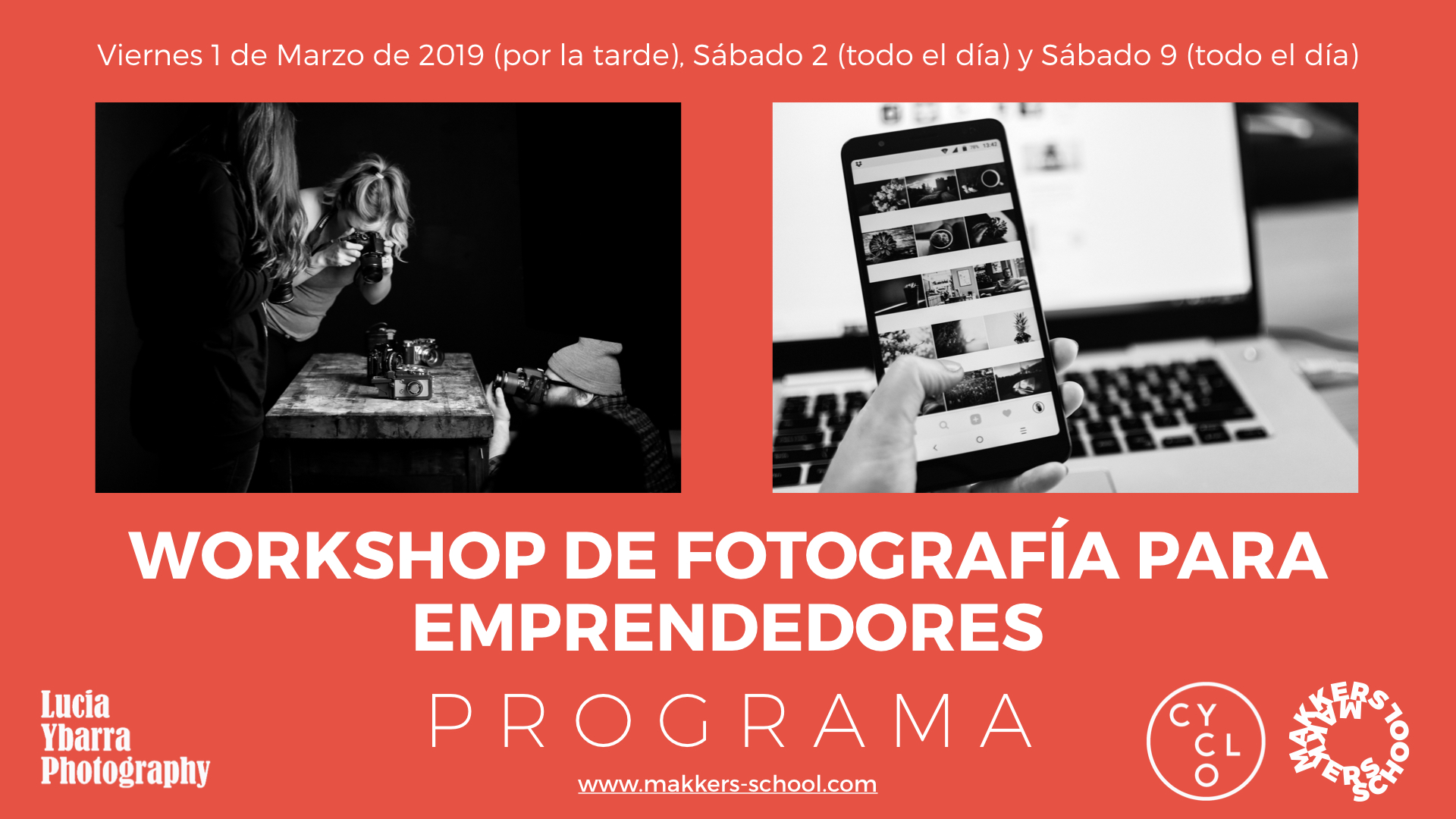 Workshop de Fotografía-Programa v1.001.jpeg
