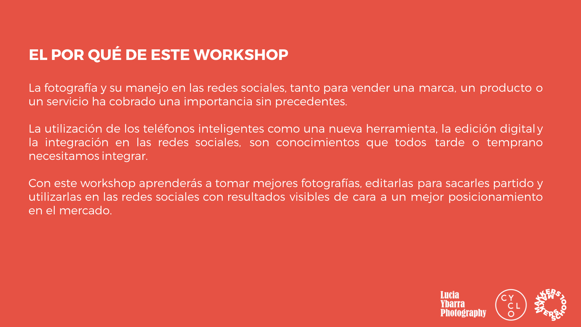 Workshop de Fotografía-Programa v1.002.jpeg