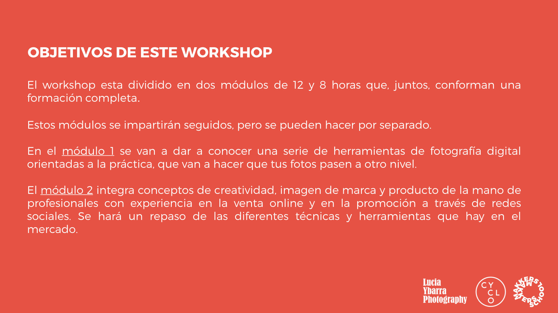 Workshop de Fotografía-Programa v1.003.jpeg