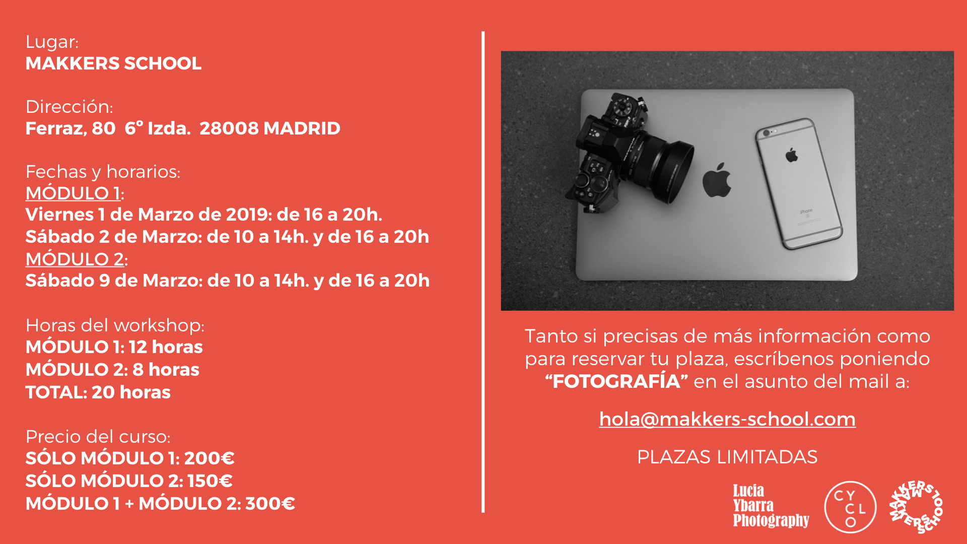 Workshop de Fotografía-Programa v1.010.jpeg