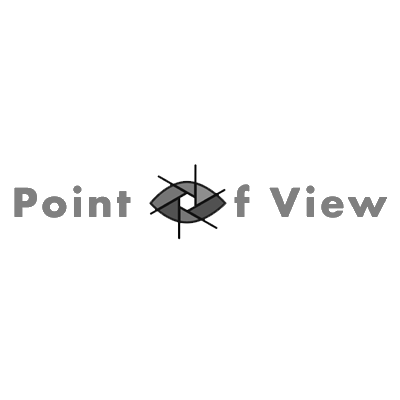 Point of view.png