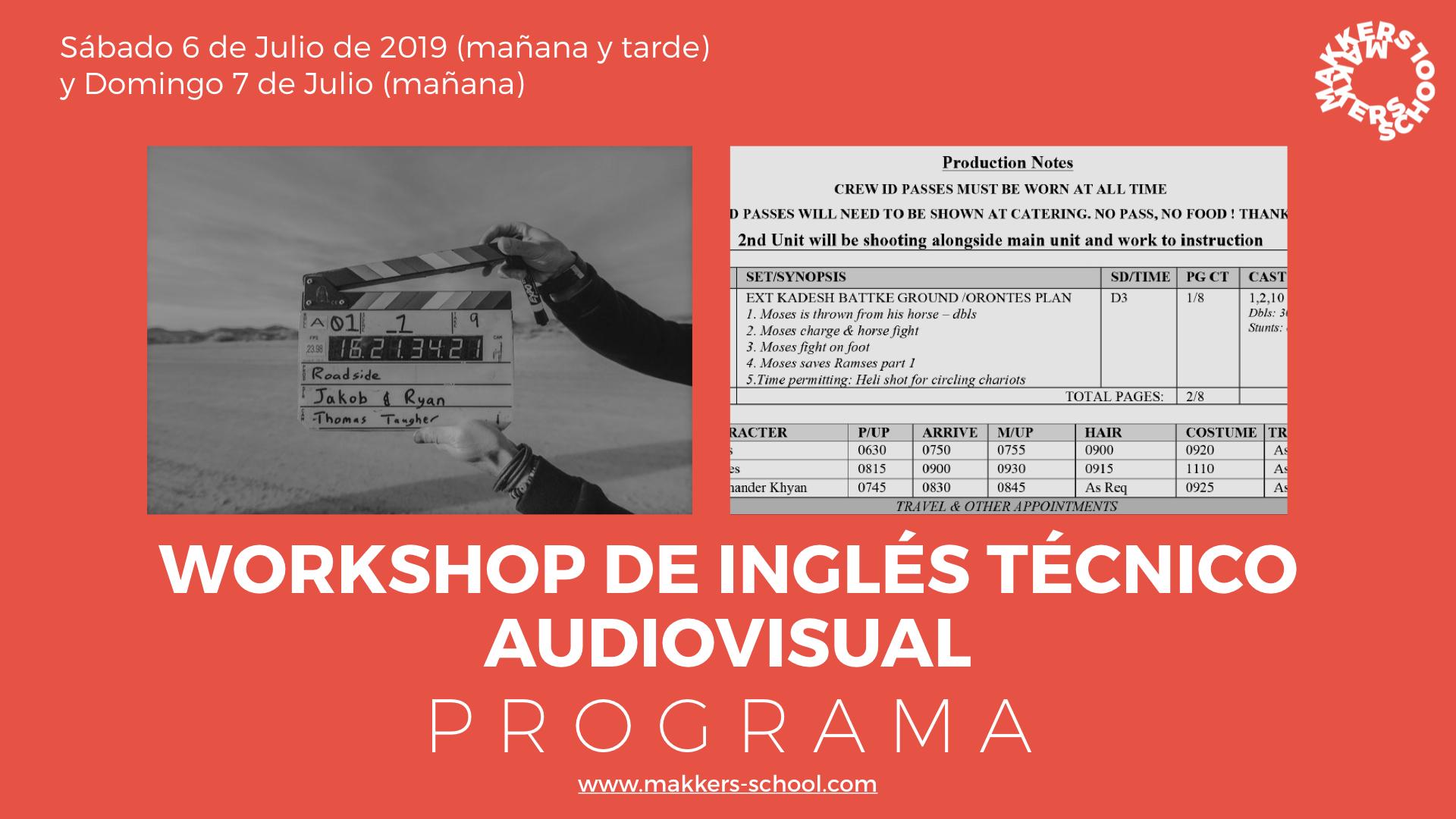 Workshop Inglés Audiovisual - Programa v1.001.jpeg