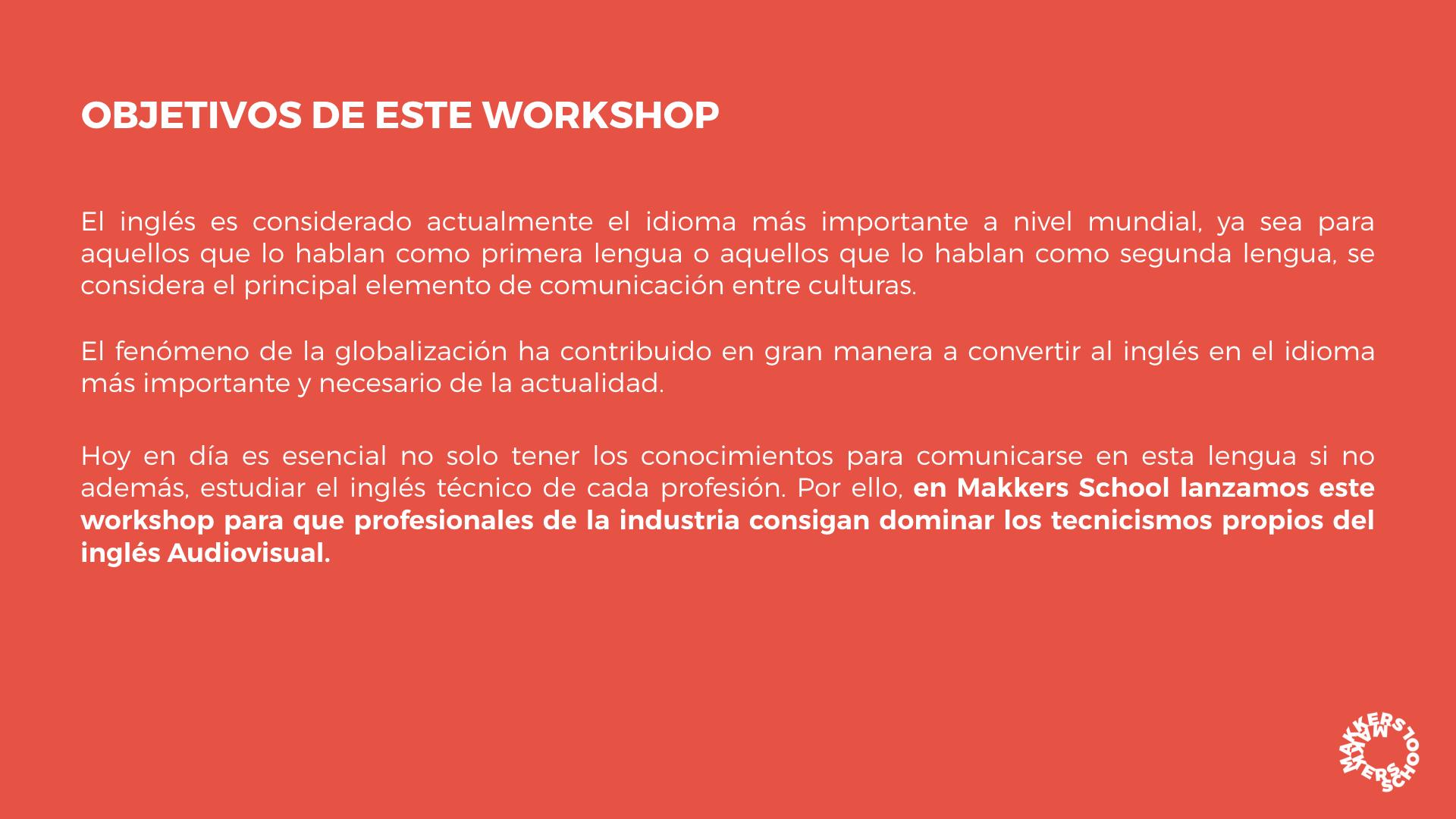Workshop Inglés Audiovisual - Programa v1.002.jpeg