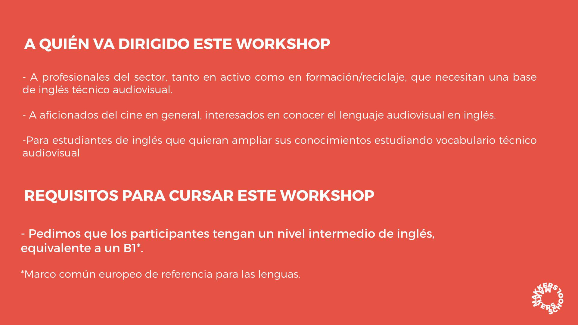Workshop Inglés Audiovisual - Programa v1.003.jpeg