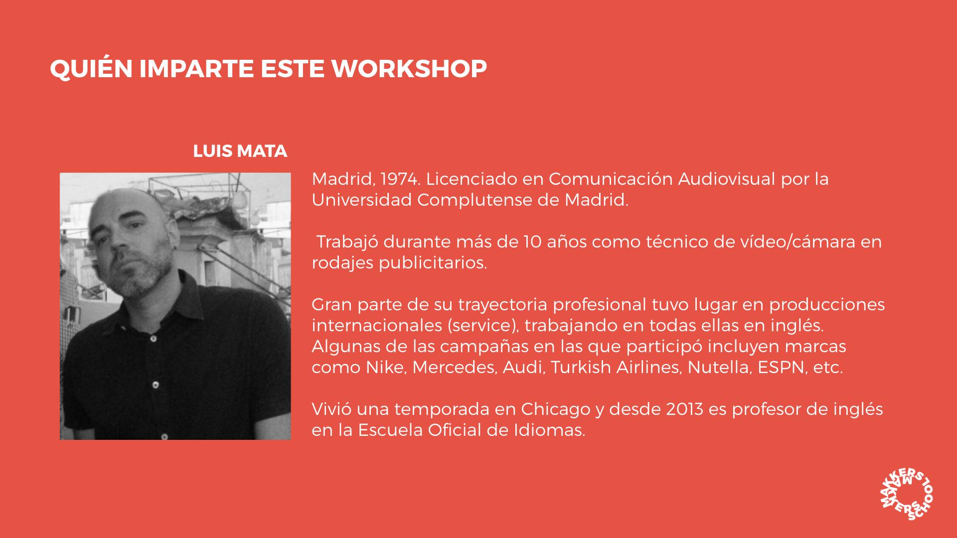Workshop Inglés Audiovisual - Programa v1.004.jpeg