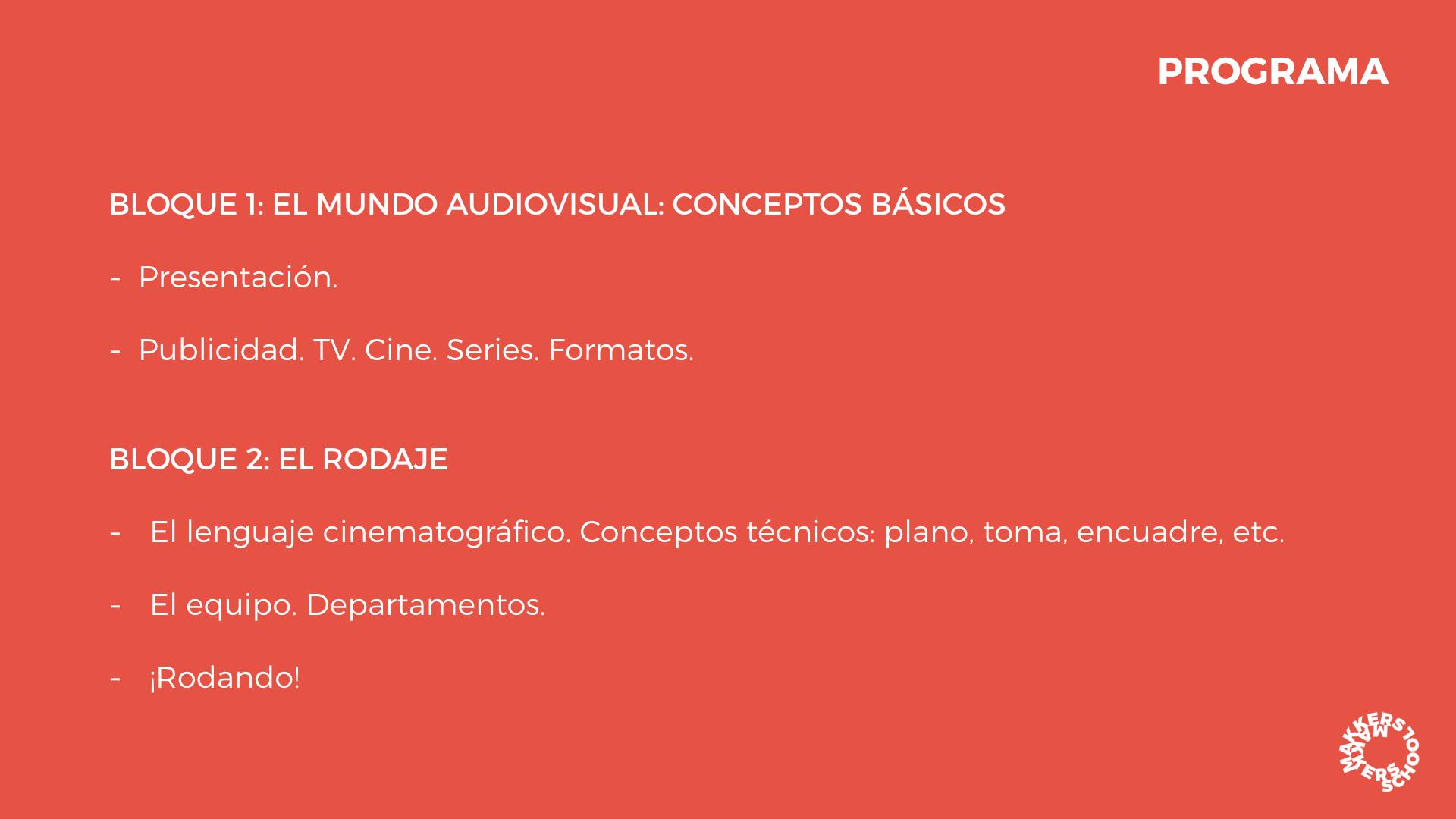 Workshop Inglés Audiovisual - Programa v1.005.jpeg