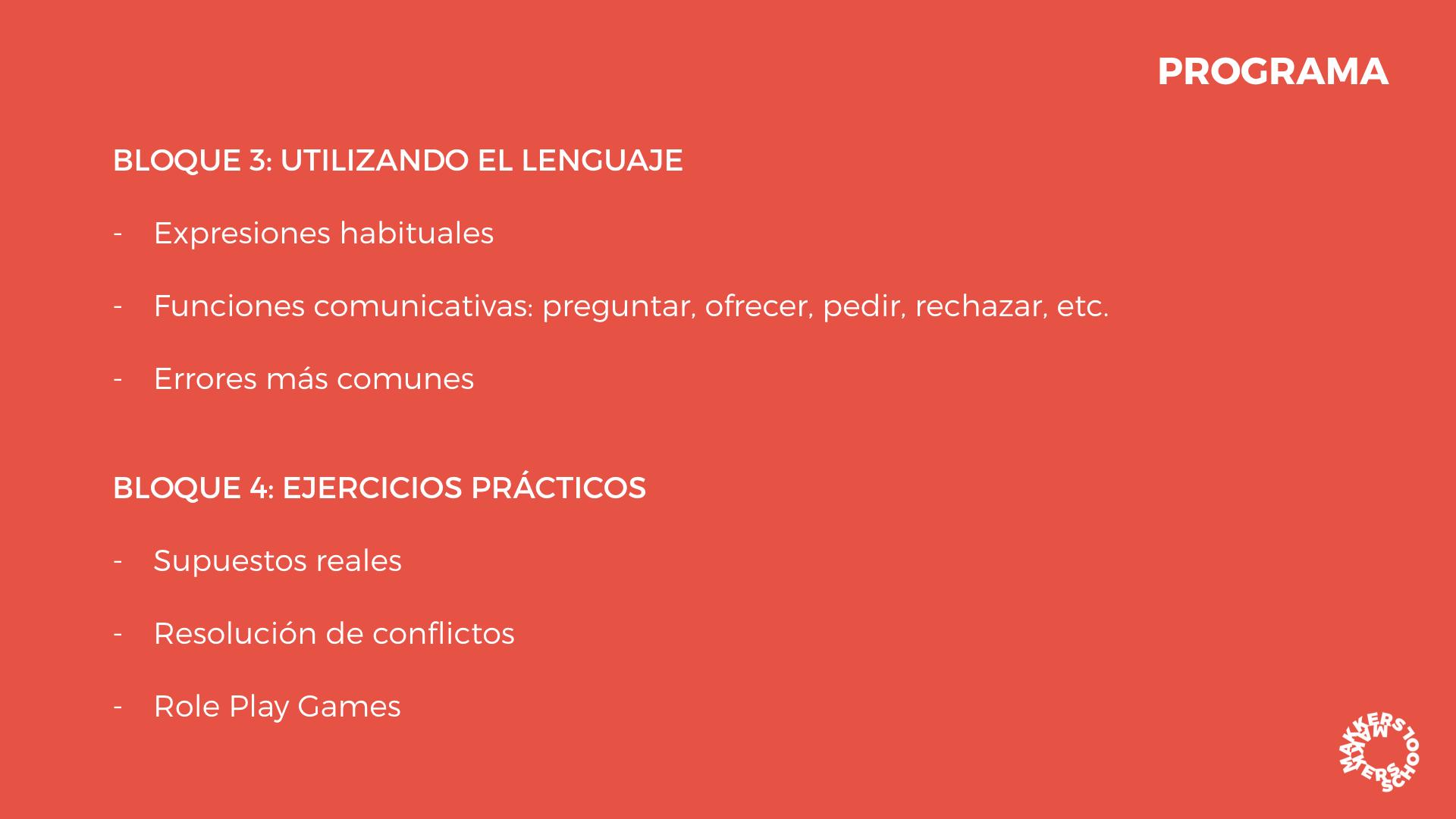 Workshop Inglés Audiovisual - Programa v1.006.jpeg