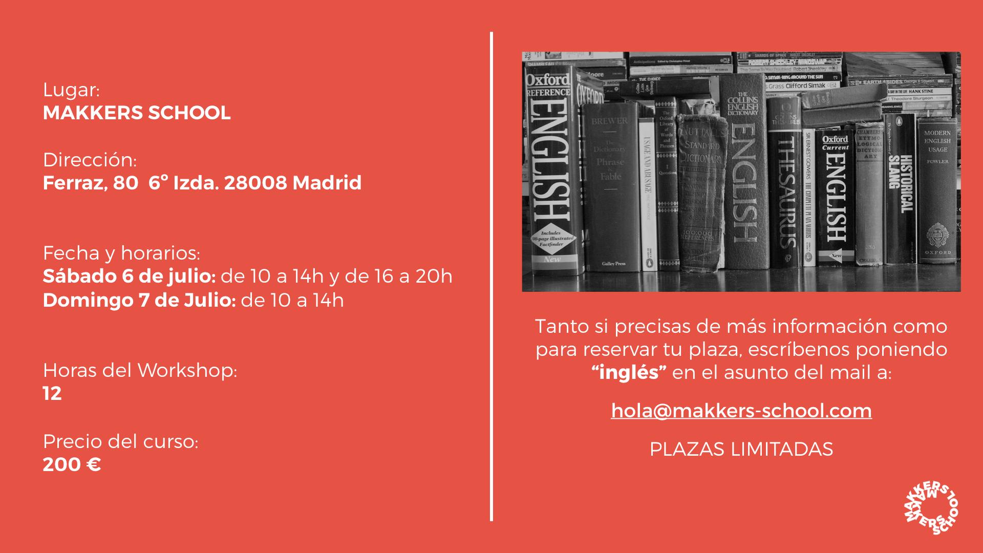 Workshop Inglés Audiovisual - Programa v1.007.jpeg